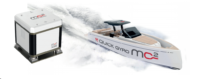 Quick MC2-X Gyro Stabilizer