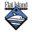 www.flatislandboatworks.com